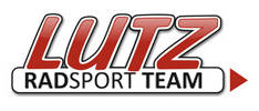 Radsport Team Lutz